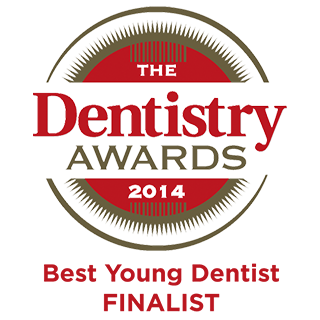 Dentistry Awards 2014